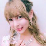 【進撃のノア】北新地の人気キャバ嬢について知りたい!
